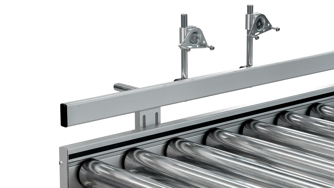 Schwerkraft-Rollenbahn_1300x731