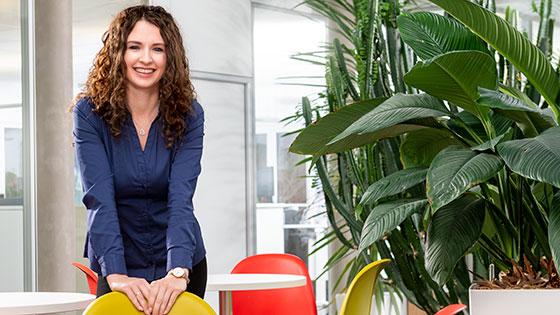Elena Adamkiewicz
