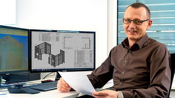 Eduard Eisenbraun