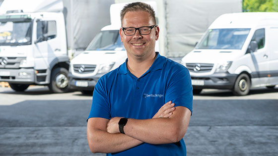 Stefan Krenz